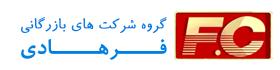 farhadi.co